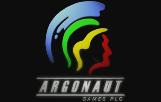 Argonaut Software